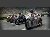 SBK 2011 Screenshot #12 for Xbox 360 - Click to view
