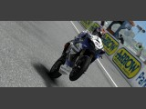 SBK 2011 Screenshot #13 for Xbox 360 - Click to view