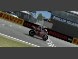 SBK 2011 Screenshot #16 for Xbox 360 - Click to view