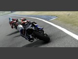 SBK 2011 Screenshot #17 for Xbox 360 - Click to view