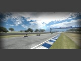 SBK 2011 Screenshot #18 for Xbox 360 - Click to view