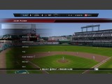 Major League Baseball 2K8 Screenshot #93 for Xbox 360 - Click to view