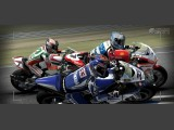 SBK 2011 Screenshot #19 for Xbox 360 - Click to view