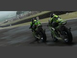 SBK 2011 Screenshot #22 for Xbox 360 - Click to view