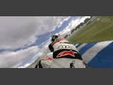 SBK 2011 Screenshot #25 for Xbox 360 - Click to view
