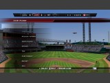 Major League Baseball 2K8 Screenshot #94 for Xbox 360 - Click to view