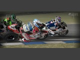 SBK 2011 Screenshot #29 for Xbox 360 - Click to view