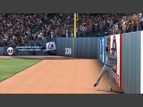 MLB 11 The Show Screenshot #280 for PS3 - Click to view