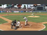 MLB 11 The Show Screenshot #281 for PS3 - Click to view