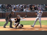 MLB 11 The Show Screenshot #282 for PS3 - Click to view