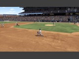 MLB 11 The Show Screenshot #283 for PS3 - Click to view
