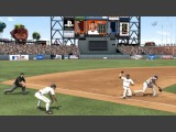 MLB 11 The Show Screenshot #284 for PS3 - Click to view