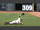 MLB 11 The Show Screenshot #285 for PS3 - Click to view