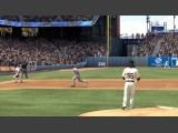 MLB 11 The Show Screenshot #286 for PS3 - Click to view
