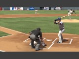 MLB 11 The Show Screenshot #287 for PS3 - Click to view