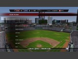 Major League Baseball 2K8 Screenshot #95 for Xbox 360 - Click to view