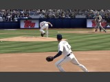 MLB 11 The Show Screenshot #289 for PS3 - Click to view