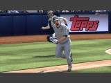 MLB 11 The Show Screenshot #290 for PS3 - Click to view