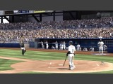MLB 11 The Show Screenshot #292 for PS3 - Click to view