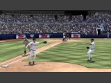 MLB 11 The Show Screenshot #293 for PS3 - Click to view