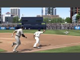 MLB 11 The Show Screenshot #294 for PS3 - Click to view