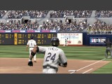 MLB 11 The Show Screenshot #295 for PS3 - Click to view