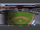 Major League Baseball 2K8 Screenshot #96 for Xbox 360 - Click to view
