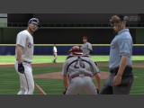 MLB 11 The Show Screenshot #298 for PS3 - Click to view