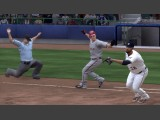 MLB 11 The Show Screenshot #299 for PS3 - Click to view