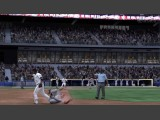 MLB 11 The Show Screenshot #300 for PS3 - Click to view