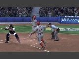 MLB 11 The Show Screenshot #301 for PS3 - Click to view