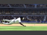 MLB 11 The Show Screenshot #302 for PS3 - Click to view