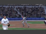 MLB 11 The Show Screenshot #303 for PS3 - Click to view