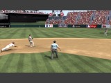 MLB 11 The Show Screenshot #304 for PS3 - Click to view