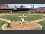 MLB 11 The Show Screenshot #305 for PS3 - Click to view