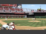 MLB 11 The Show Screenshot #306 for PS3 - Click to view