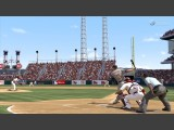 MLB 11 The Show Screenshot #307 for PS3 - Click to view