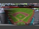 Major League Baseball 2K8 Screenshot #97 for Xbox 360 - Click to view