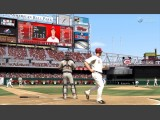 MLB 11 The Show Screenshot #308 for PS3 - Click to view