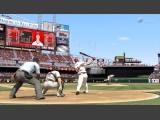 MLB 11 The Show Screenshot #309 for PS3 - Click to view