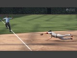 MLB 11 The Show Screenshot #310 for PS3 - Click to view