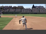 MLB 11 The Show Screenshot #311 for PS3 - Click to view
