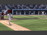MLB 11 The Show Screenshot #312 for PS3 - Click to view