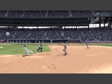 MLB 11 The Show Screenshot #313 for PS3 - Click to view