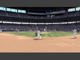 MLB 11 The Show Screenshot #314 for PS3 - Click to view