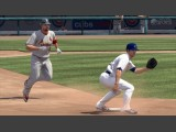 MLB 11 The Show Screenshot #315 for PS3 - Click to view