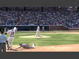 MLB 11 The Show Screenshot #316 for PS3 - Click to view