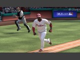 MLB 11 The Show Screenshot #317 for PS3 - Click to view