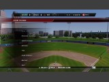 Major League Baseball 2K8 Screenshot #98 for Xbox 360 - Click to view