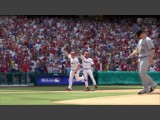 MLB 11 The Show Screenshot #318 for PS3 - Click to view
